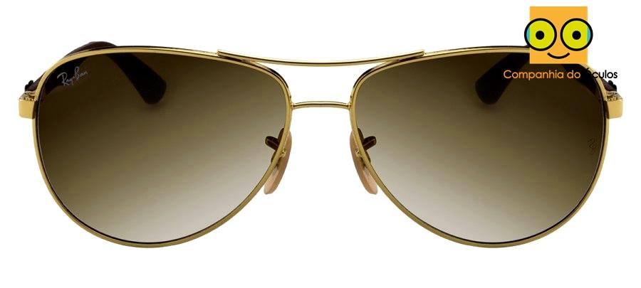 oculos-rayban-rb8313-00151-oculos-de-sol-masculino-e-feminino-companhia-do-oculos-sua-otica-na-internet-1