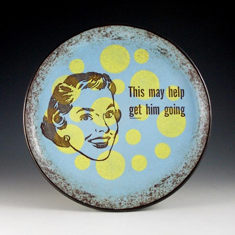 Plate #sh41