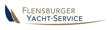 fys_logo_rgb_highres