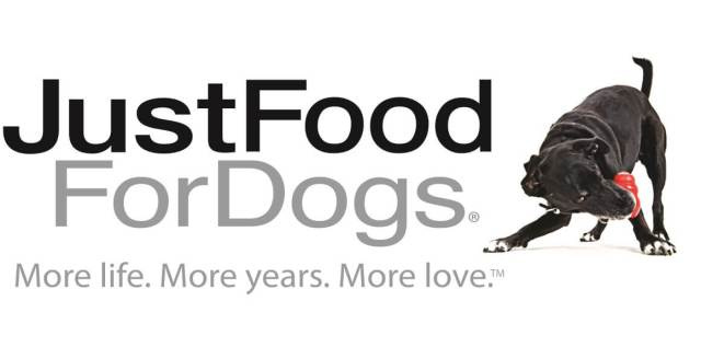 Company | JustFoodForDogs