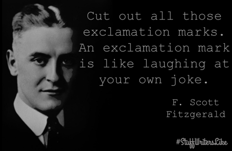 f-scott-fitzgerald-cut-exclamation-marks-laughing-own-joke.png