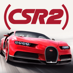 csr2_icon_red