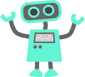 How To Create a Good Computer-Readable CV