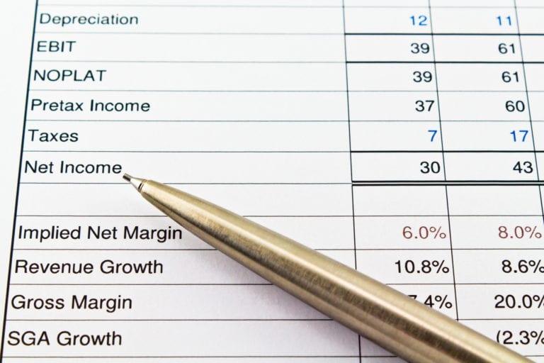 4 Sales Growth Killer Framework Templates