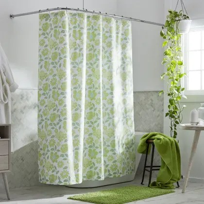shower curtains hardware the