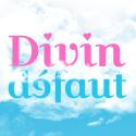 Logo Divin Défaut
