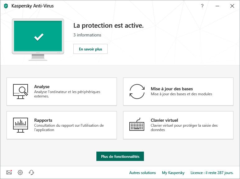 Comparatif Meilleur Antivirus Payant 2019 b96aa7e60843