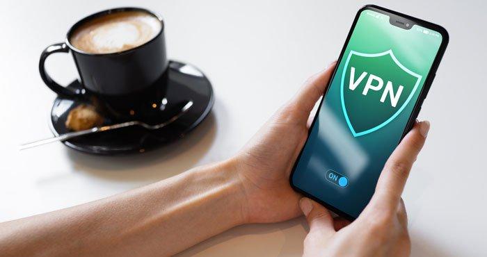 Peut-on faire confiance à un VPN gratuit