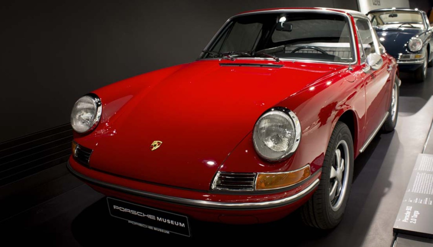 Classic Cars In South Africa Where To See Them Funeral Cover And Funeral Insurance