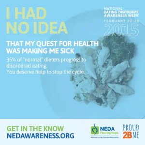 NEDAwareness_2015_Shareable_Diet