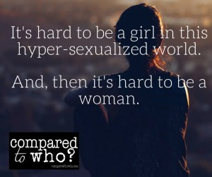 It's hard to be a girl in this world.-2