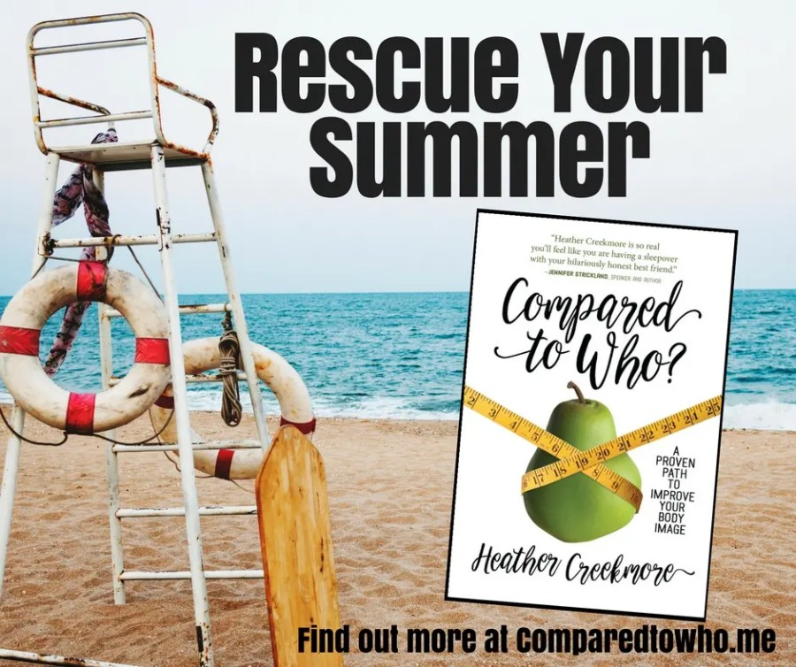 best christian body image book with new answers that really work transformation confidence Jesus