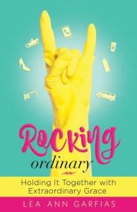 rocking-ordinary