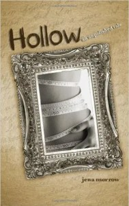 Hollow Jena Morrow