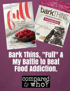 Full book to beat food addiction