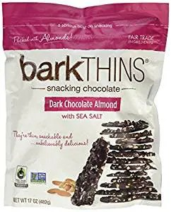 bark thins struggle with food Christian blog