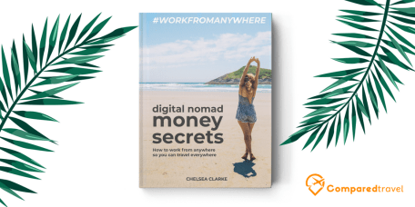 digital nomad money secrets book herpaperroute