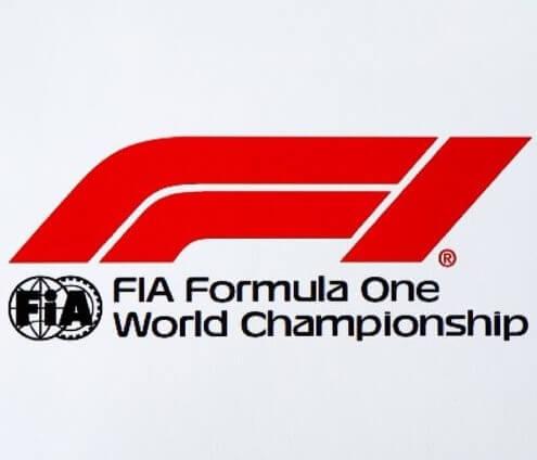Image result for australian grand prix tv