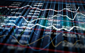 How to trade news on the Forex market