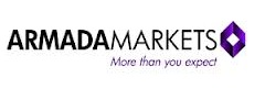 comparic forex armadamarkets