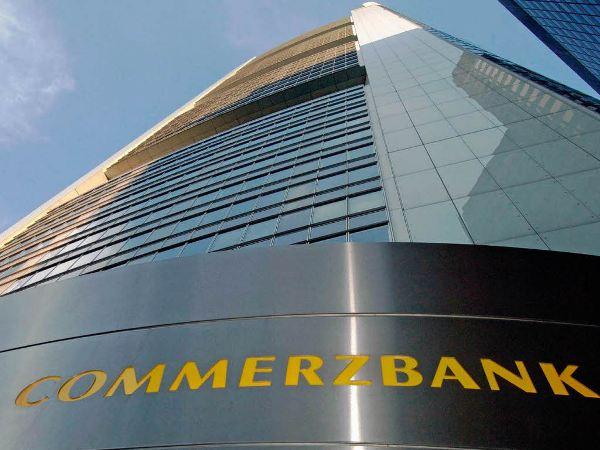 Przygotujcie się do otwierania shortów na EUR/USD, trzymajcie krótkie pozycje na kablu - Commerzbank