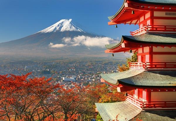 Nomura przedstawia strategię na początek 2014