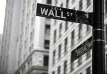Pre-Market: Rynki popadają w konsolidację - co dalej po wejściu USA?
