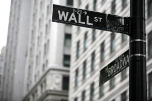 Pre-Market: Znacząca różnica rynków UE oraz USA. Kto wykonuje fałszywy ruch?