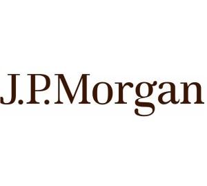 """JP Morgan - """"Kabel na krawędzi""""."""