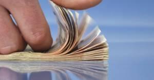 Były pracownik giełdy kryptowalut Cryptopia przyznał się do kradzieży niemal 250 tys. dol.