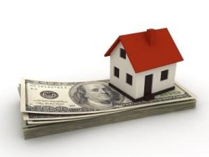 RBS dopuścił się nadużyć wobec klientów hipotecznych