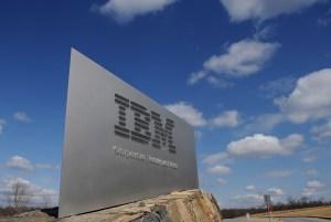 Patenty w formie tokenów NFT? IBM widzi w tym rynek wart biliony dolarów
