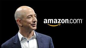 Jeff-BezosCEO-Amazon