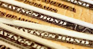 Saxo: Amerykańskie obligacje skarbowe stały się najgorszym aktywem w portfelu