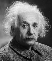 _Einstein