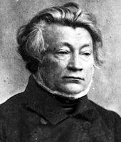_Mickiewicz