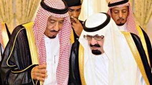cc_saudi_arabia