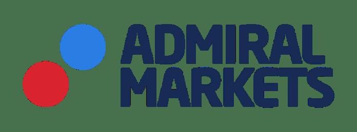 Admiral-Markets-Logo-RGB2