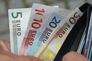 Kurs euro (EUR/USD) dynamicznie zawrócił w górę, powracając ponad 1,20