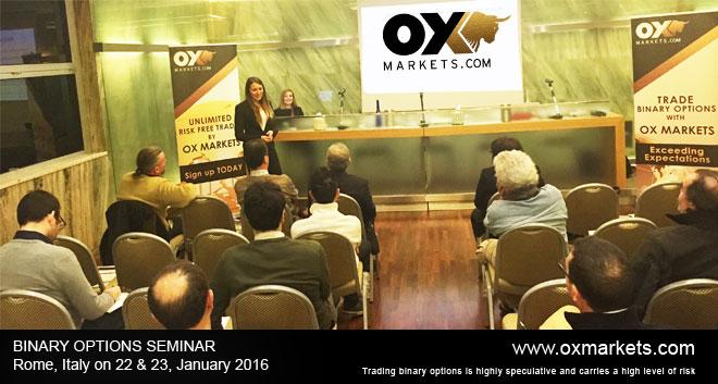 3-ox_italy_seminar