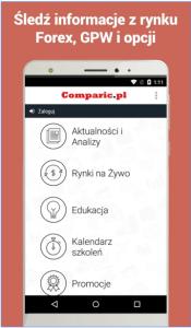 comparic mobile2