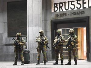 Ostatnie doniesienia wskazują na liczbę 34 ofiar śmiertelnych wczorajszych ataków w Brukseli.