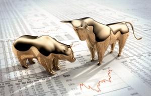 Czy wyższa inflacja zagraża hossie w USA? Artyści Rynków CMC Markets