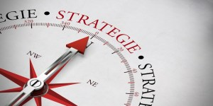 ccf forex comparic strategia strategie strategy