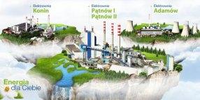 BM Banku PKO BP negatywnie ocenia wyniki za IV kwartał spółki ZE PAK