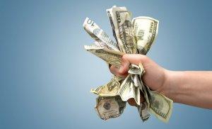 Kurs dolara (USD/JPY) może kontynuować ruch w kierunku 108,60 - komentarz CMC Markets