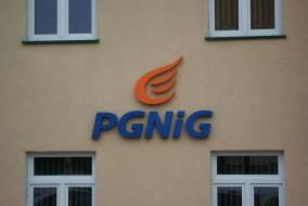 PGNiG kończy korektę. Czekamy na powrót ponad 7 zł