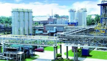 PCC Rokita z mocnymi wynikami i silną reakcją rynku - zapiski giełdowego spekulanta
