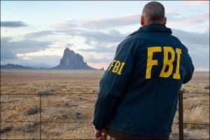 """Bitomaty i oszustwo """"na wnuczka"""" w USA. FBI chce ostrzegać przed Bitcoinem (BTC)"""