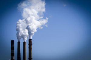 PGE zakończyła proces konsolidacji aktywów ciepłowniczych